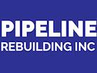 Pipeline Rebuilding Inc Logo