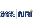 Clockspring Logo